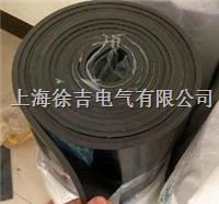 氯丁橡膠板 ST
