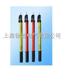 GD-10KV-35KV-110KV-220KV-500KV高压验电器 GD-10KV-35KV-110KV-220KV-500KV