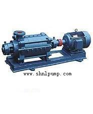TSWA型多級泵公司  臥式離心多級泵代理商