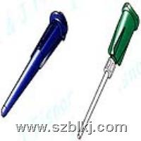 [飞士能点胶配件 JBE1113点胶机配件] 5/10/30毫升针筒组件