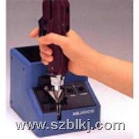 [SAS-530自动螺丝供给器|日本索尼螺丝机SAS530] SAS-530