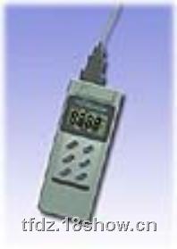 AZ8811数字温度计|台湾衡欣AZ温度表 AZ8811