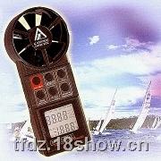 AZ8906风速风量计|台湾衡欣AZ风速仪 AZ8906