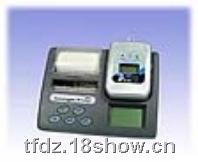 AZ9801印表机|台湾衡欣AZ列表机 AZ9801/9802