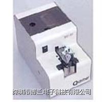 NJ-12自动螺丝供给器|快取螺丝机|日本Quicher|螺丝排列机 NJ-12
