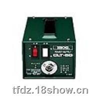 [CLT-50电动螺丝刀专用变压器 日本好握速HIOS电批电源CLT50] CLT-50