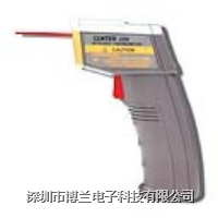 [CENTER-352红外线测温仪|台湾群特CENTER红外线温度计center352]  CENTER-352
