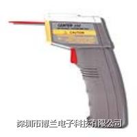 [CENTER-358红外线测温仪|台湾群特CENTER红外线温度计center358]  CENTER 358
