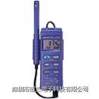 [CENTER314温湿度计|台湾群特CENTER温湿度表center314] CENTER 314