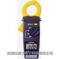 [CENTER-220迷你型钳表|台湾群特CENTER钳表center220] CENTER-220