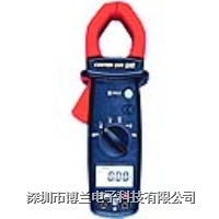 [CENTER-200迷你数位式钳表|台湾群特CENTER钳表center200] CENTER-200