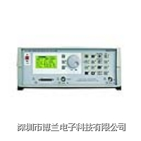 [GV998彩色电视信号产生器|德国宝马PROMAX] GV998
