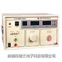 [CC2672B耐压测试仪|南京长创高压仪CC-2672B] CC2672B