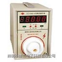 [CC1940-4高压数字表|南京长创高压表CC-1940-4] CC1940-4