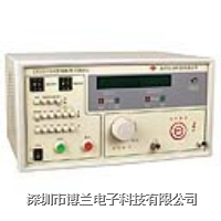[CC2676A耐压/绝缘测试仪|南京长创CC-2676A] CC2676A