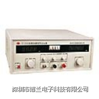 [CC1212E音频扫频信号发生器|南京长创音频信号发生器CC-1212E] CC1212E