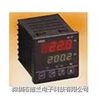 [MT-72温度控制器|台湾阳明FOTEK数字温度调节器MT72|温控表] MT-72