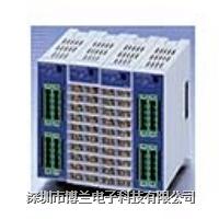 DMC10D数字多回路调节器|日本山武YAMATAKE温度控制器DMC-10D DMC10D