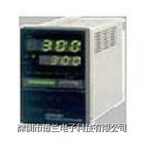 SDC31数字指示调节器|日本山武YAMATAKE温度器SDC-31 SDC31