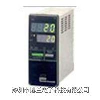 SDC20数字指示调节器|日本山武YAMATAKE温度器SDC-20 SDC20