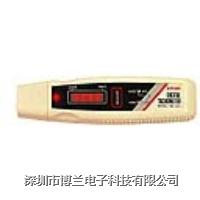 [SE-100接触式数字转速表|日本三和Sanwa转速计SE100] SE-100