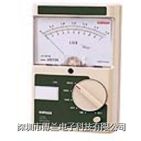 [LX3132流明计|日本三和Sanwa照度计|光度计LX-3132] LX3132