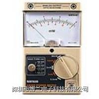 [OPM-572激光功率计|日本三和Sanwa激光头功率表OPM572] OPM-572