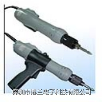 [SK-9240PF全自动电动起子 台湾奇力速KILEWS电动螺丝批SK9240PF] P1L-SK-9240PF