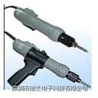 [SK-9230L全自动手按式电动起子|台湾奇力速KILEWS电批SK9230L] P1L-SK-9230L