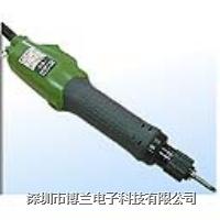 [SK-3220P全自动下压式电动起子|台湾奇力速KILEWS电批SK3220P] P1L-SK-3220P