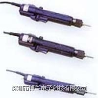[TKS-2500L半自动电动起子|台湾奇力速KILEWS电动螺丝批TKS2500L] P1L-TKS-2500L