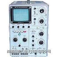 [QT2半导体管特性图示仪|上海新建晶体管图示仪QT-2|上海新建qt2] QT2