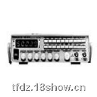 FG-273A建伍KENWOOD函数信号发生器 FG-273A