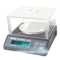 JJ500高精密双杰牌电子称|电子天平500/0.01g JJ500  (500g/0.01g)