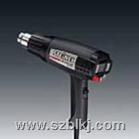 [HG2310LCD数显热风枪|司登利STEINEL热风枪] HG-2310LCD