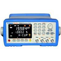 [AT510M直流电阻测试仪|常州安柏Applent] AT510M