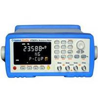 [AT510PRO直流电阻测试仪|常州安柏Applent] AT510PRO