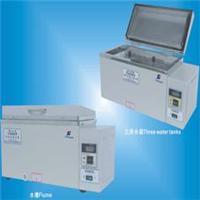 [ZD-420不锈钢新型电热恒温水槽] ZD-420