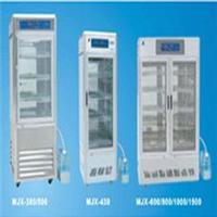 [MJX系列微电脑霉菌培养箱|中新医疗仪器] MJX系列