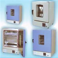 [DHG-9640A(S)立式鼓风干燥箱|数显电热恒温鼓风烘箱101-4A(S)] DHG-9640A(S) 101-4A(S)