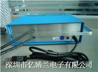 Hotspot II型美国DCC热电偶焊接机20-A10240