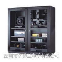 WD-200C经典型防潮柜 WD-200C