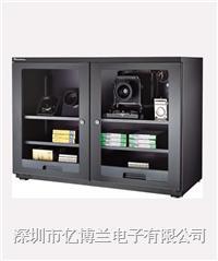 WD-150C经典型电子防潮箱 WD-150C