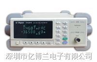 同惠TH2281B超高频数字功率表 TH2281B