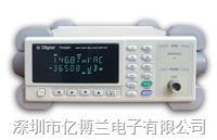 同惠TH2281超高频数字功率表 TH2281