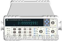 盛普SP3386高精度通用计数器 SP3386