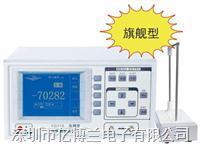 沪光YG110-4线圈圈数短路测量仪 YG110-4