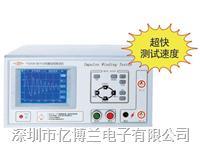 沪光YG201B-5K匝间冲击耐压测试仪 YG201B-5K