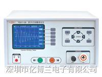 沪光YG211A-03脉冲式线圈测试仪 YG211A-03