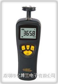 希玛AR925接触式转速表 AR925